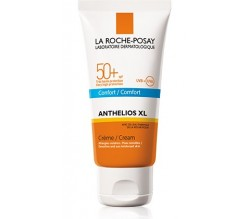 ANTHELIOS XL 50+ CREMA 50 ML.