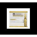 Endocare C Proteoglicanos SPF30 30 Ampollas