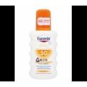 Eucerin Sun Kids Spray sensitive protect SPF50 200ml