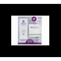 Neoretin Discrom Gel-Cream SPF50+ 40ml + Endocare-C Oil Ampollas 7x1ml