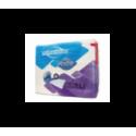 Almiron Hidrolizado Solución sin Lactosa 400gr