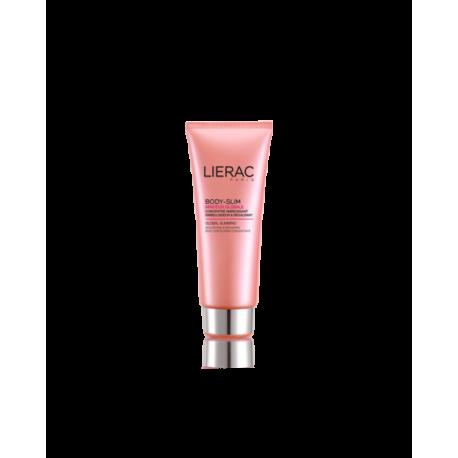 Lierac Body-slim Anti Anticelulitico Global Concentrado Reductor