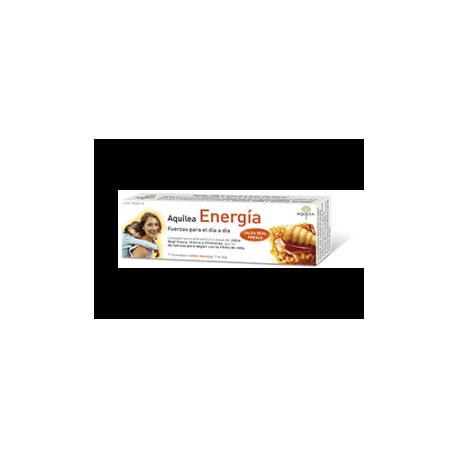 aquilea energia 7 monodosis 10ml.