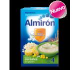 almiron cereales sin gluten 600 gr.