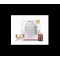 Sesderma Pack Reti Age Crema + Ferulac Serum