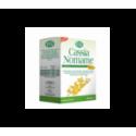Cassia Nomame 60 Comprimidos