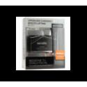 Sensilis Upgrade Chrono Lift Crema de Día SPF20 50ml + Contorno de Ojos 15ml