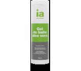 interapothek gel aloe vera 1000 ml.