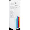 interapothek leche limpiadora 200 ml