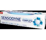 sensodyne pasta dental 75 ml.