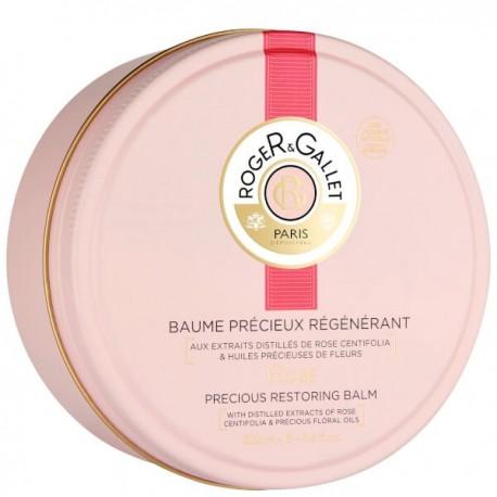 ROGER & GALLET BALSAMO CORPORAL ROSE 200 ML