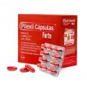 Pilexil Cápsulas Forte 150 Cápsulas