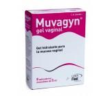 muvagyn gel vaginal 8 monodosis