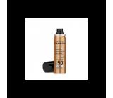 FILORGA UV-BRONZE BRUMA SOLAR ANTIEDAD HIDRA-REFRESCANTE SPF 50+ 60 ML