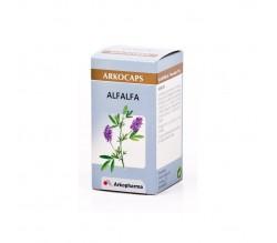 ALFALFA ARKOCAPSULAS 50 CAPS
