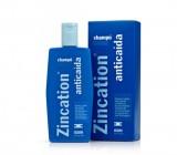 zincation locion anticaspa 200 ml.