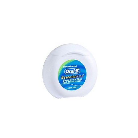 oral-b seda dental essential cera
