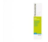 Allergoforce spray acaros 150 ml