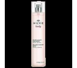 Nuxe Agua Relajante Perfumada NUXE Body