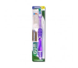 cepillo dental 493 techiq.adulto normal