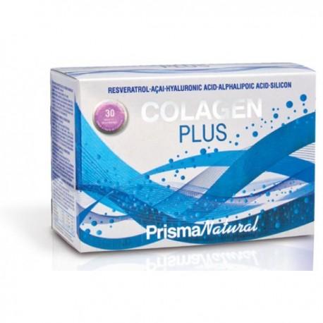 Prisma Natural Colagen Plus 2 Unds