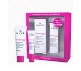 Nuxe Cofre Nirvanesque (Edición Limitada)