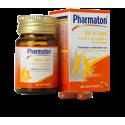pharmatonvit 30 comprimidos