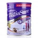 Pediasure Chocolate 850 g