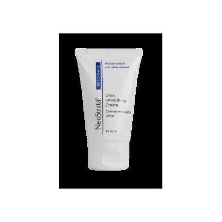 neostrata resurface antiaging ultra cream