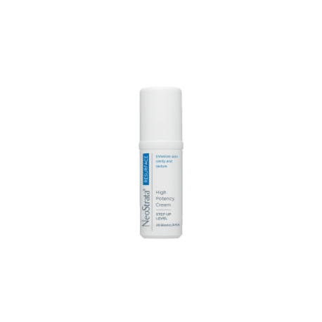 neostrata alta potencia crema 30 ml.