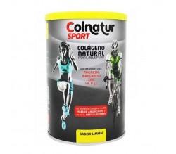 Colnatur Sport 300 g Limón
