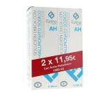 Farline Solución Única con Hialuronato Sódico 2 x 500 ml