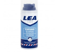 Espuma de Afeitar LEA 100 ml
