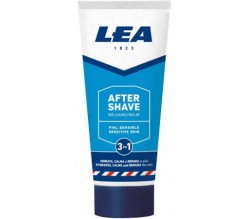 After Shave LEA 75 ml