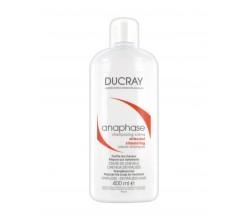 Ducray Anaphase Champú Estimulante 400ml