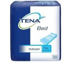 Tena Bed Super 60X90 35 Und