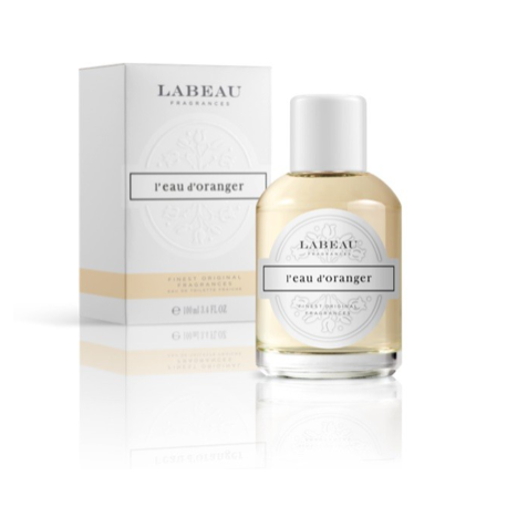 Labeau Oranger 100ml