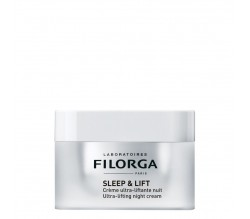 Filorga Sleep and Lift 50ml