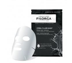Filorga Hydra Filler Mask