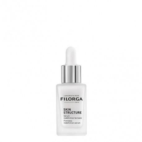 Filorga Skin Structure 30ml