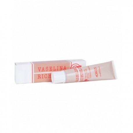 vaselina pura richelet tubo 30 gr.