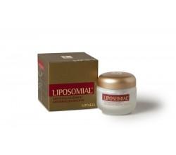 liposomial antienvejecimiento emuls 50ml