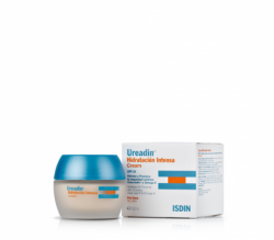 Isdin Antiarrugas Cream SPF 20 50ml