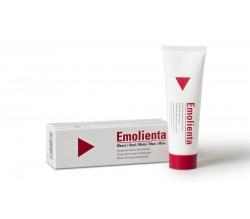 emolienta emulsion fluida 250 ml.