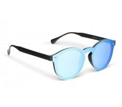 Gafas de Sol Morgan