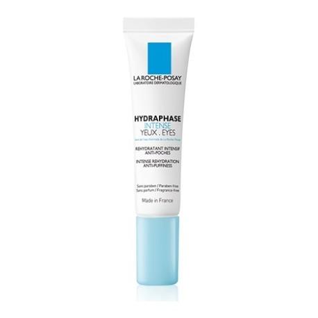 Hydraphase Antibolsas Ojos 15 ml