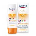 Eucerin Sun Loción Pediátrica SPF50+ 150 ml