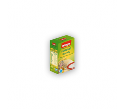 milupa multicereales 600 gr.