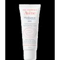 Avene Hydrance Optimale UV20 Enriquecido 40ml