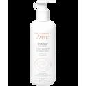 Avene Crema Trixera+ 400 ml